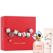 Marc Jacobs - Perfect - Gift set