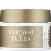 Margaret Dabbs - Fußpflege - Cracked Heel Foot Treatment