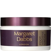 Margaret Dabbs - Fußpflege - Fabulous Feet Foot Hygiene Cream