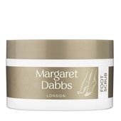Margaret Dabbs - Foot care - Pure Feet Active Foot Scrub