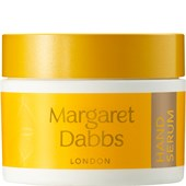 Margaret Dabbs - Handpflege - Fabulous Hands Anti-Ageing Hand Serum