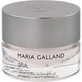 Maria Galland - 24h pleje - 96A Creme Hydratante Intense Plus