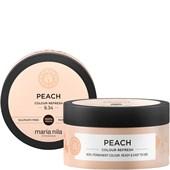 Maria Nila - Colour Refresh - Peach 9,34