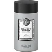 Maria Nila - Extras - Cleansing Powder