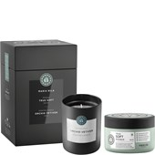 Maria Nila - True Soft - Gift Set