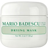 Mario Badescu - Masken - Drying Mask