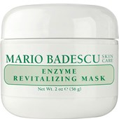 Mario Badescu - Masks - Enzyme Revitalizing Mask