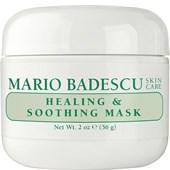Mario Badescu - Masks - Healing & Soothing Mask