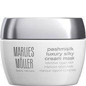 Marlies Möller - Pashmisilk - Intense Cream Mask