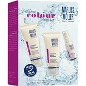 Marlies Möller - Strength - Gift Set
