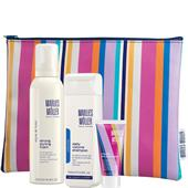 Marlies Möller - Colourlux Reinigung - Gift Set