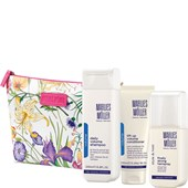 Marlies Möller - Volume - Gift Set