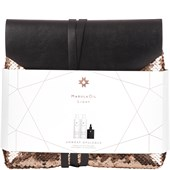 Marula Oil - Hair care - Unwrap Opulence Set