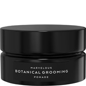 Marvelous - Botanical Grooming - Pomade