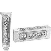 Marvis - Zahnpflege - Zahncreme Smokers Whitening Mint