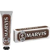 Marvis - Zahnpflege - Zahncreme Sweet & Sour Rhubarb