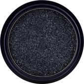 Max Factor - Augen - Wild Shadow Pot