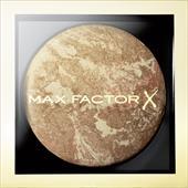 Max Factor - Ansigt - Crème Bronzer