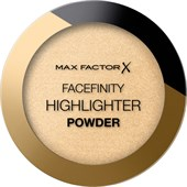 Max Factor - Gesicht - Facefinity Highlighter