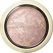 Max Factor - Face - Pastell Compact Blush