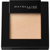 Maybelline New York - Sombras de ojos - Color Sensational Mono Eye Shadow