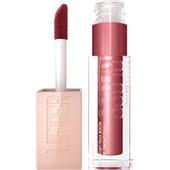 Maybelline New York - Brillo de labios - Lifter Gloss