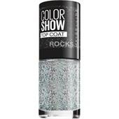Maybelline New York - Nail Polish - Color Show Nail Polish