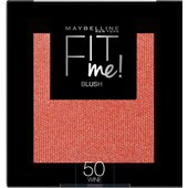 Maybelline New York - Rouge & Bronzer - Fit Me ! Blush