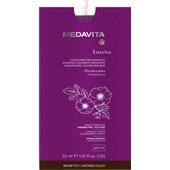 Medavita - Luxviva - Brunette Color Enricher Shampoo