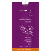 Medavita - Luxviva - Golden Copper Color Enricher Shampoo