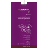 Medavita - Luxviva - Mauve Color Enricher Shampoo