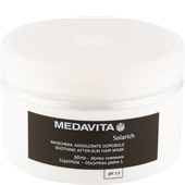 Medavita - Solarich - Soothing After-Sun Hair Mask