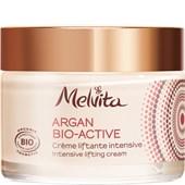 Melvita - Cream & Balm - Liftende Intensiv Creme