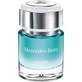 Mercedes Benz Perfume - Cologne - Eau de Toilette Spray