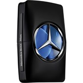 Mercedes Benz Perfume - Man - Star Eau de Toilette Spray