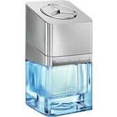 Mercedes Benz Perfume - Select - Day Eau de Toilette Spray