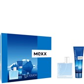 Mexx - Ice Touch Man - Gift set