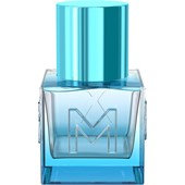 Mexx - Man - Festival Splashes Eau de Toilette Spray
