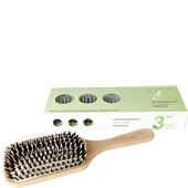 Michael Van Clarke - 3 More Inches - Paddle Brush