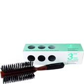Michael Van Clarke - 3 More Inches - Round Styling Brush