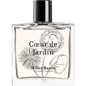 Miller Harris - Cœur de Jardin - Eau de Parfum Spray