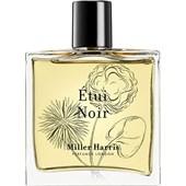 Miller Harris - Étui Noir - Eau de Parfum Spray