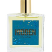 Miller Harris - HIDDEN On The Rooftops - Eau de Parfum Spray
