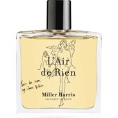 Miller Harris - L'Air De Rien - Eau de Parfum Spray