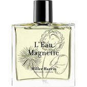 Miller Harris - L'Eau Magnetic - Eau de Parfum Spray