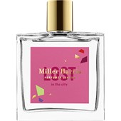 Miller Harris - LOST In The City - Eau de Parfum Spray