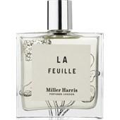 Miller Harris - La Feuille - Eau de Parfum Spray