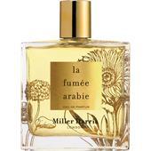 Miller Harris - La Fumée Collection - Arabie Eau de Parfum Spray