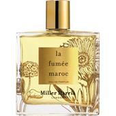 Miller Harris - La Fumée Collection - Maroc Eau de Parfum Spray