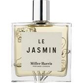 Miller Harris - Le Jasmin - Eau de Parfum Spray